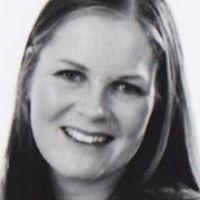 Anne Røise