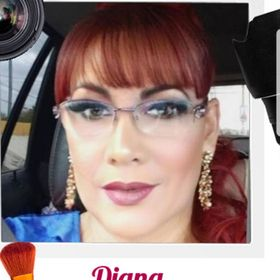 Diana Alvarez
