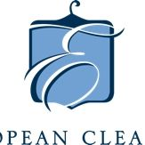 Crystal Clear Cleaners