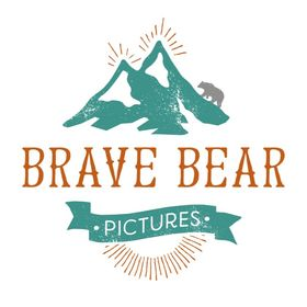 Brave Bear Pictures
