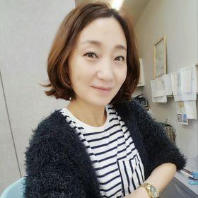 JinOk Jeong