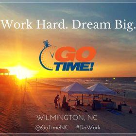 It's Go Time, Inc.