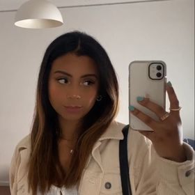 Laylaa Martin