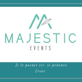 Majestic Events