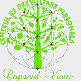 Copacul Vietii Cdp