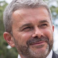 Gabriele Ronchetti