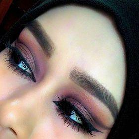 Makeup & Henna by Naima