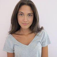 Daniela Sarracen