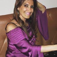 Katia Gonçalves