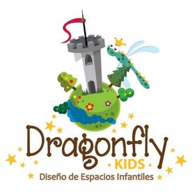 Dragonfly Kids Mexico