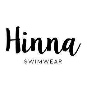 Hinna