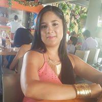 Jessica Duque