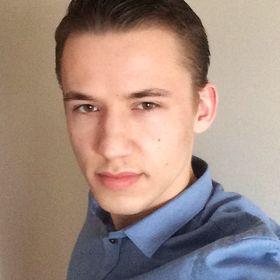 Jakub Szlęk