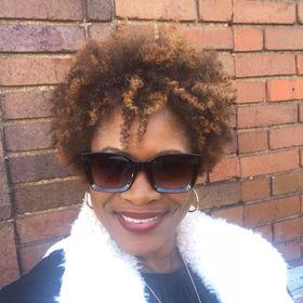 Carla McCoy