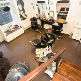 Full diamond Beauty salon the best in Budapest