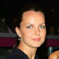 Ana-Maria Lichiardopol