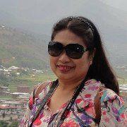 Pariyanath Chalermchuang