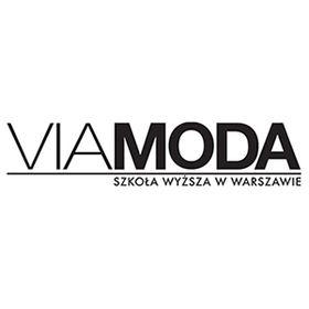 VIAMODA Szkoła Wyższa w Warszawie