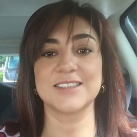 Olga Valenzuela