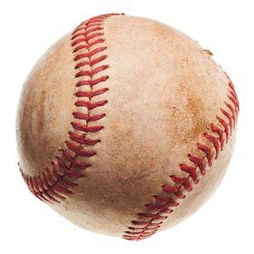 North Asheville Little League