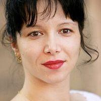 Cabinet Psihologic Cristina Ion-Radulescu