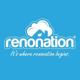 Renonation Singapore