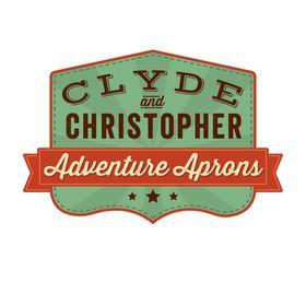 C & C Adventure Aprons