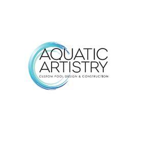Premier Pool Renovations & Aquatic Artistry