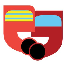 TMU Digital Marketing & Branding