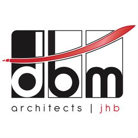 DMB Architects