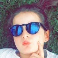 Gabriella Reinaldim