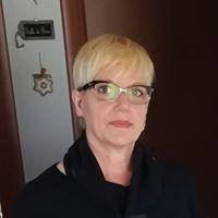 Rosanella Bodini