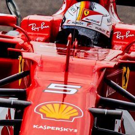 Vettel2005