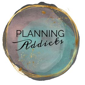 Planning Addicts