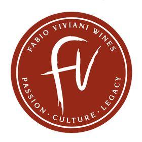 Fabio Viviani Wines