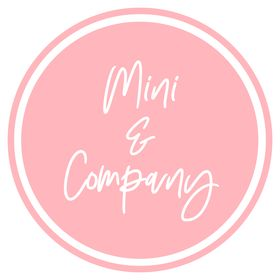 Mini and Company