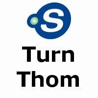 Turn Thom Point S