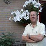 Willem Zuethoff