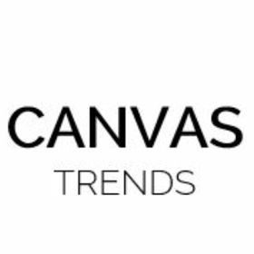 Canvas Trends