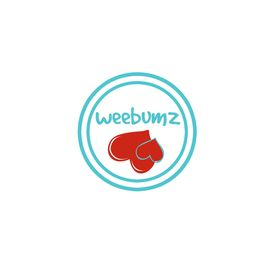 Fun Products For Kids and Kids At Heart by Weebumz®
