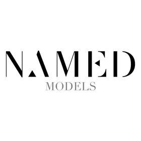 Named Models