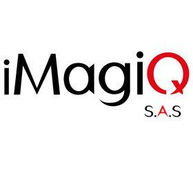 iMagiQ S.A.S