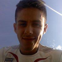 Fabian Ioan
