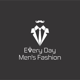 EveryDayMen's Fashion