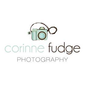 Corinne Fudge Photography