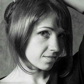 Yana Stankovsky