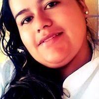 Shirlaine Ramos