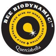 Bee Biodynamic