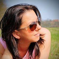 Agnieszka Adamów-Czaykowska