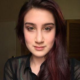 Sofia Soto Martinez Z